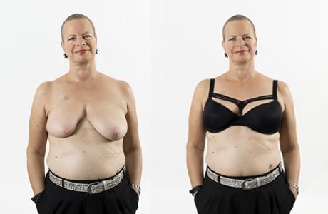 billeder modne kvinder positiv ægløsningstest