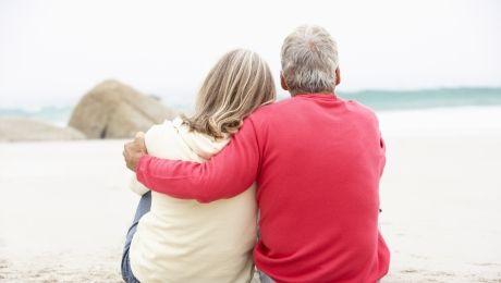 Gratis online dating for kræft overlevende