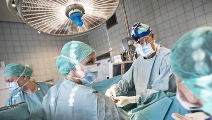 lungekræft behandling udlandet