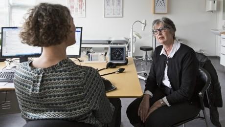 dansk hjemmelavet sex søger sexpartner