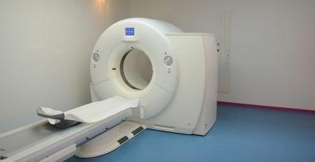 bivirkninger efter mr scanning