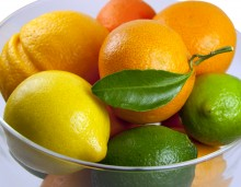 c vitamin indsprøjtning kræft