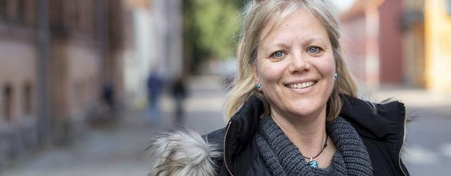 Kvinder der sger mnd Viborg Bedste danske dating sider Campus Vejle Intranet Ung enlig kvinde sger mand yngre 30 esbjerg / Redtube ecori
