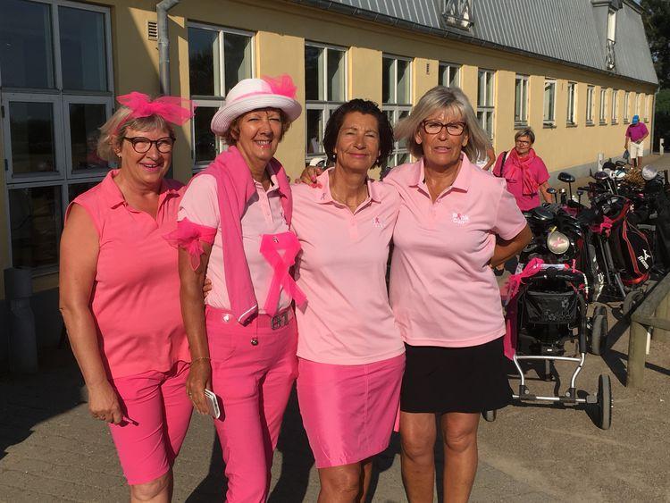 Breintholtgård Golf Klub
