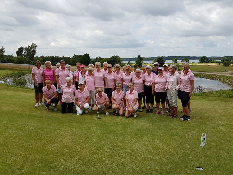 Skanderborg Golf Klub