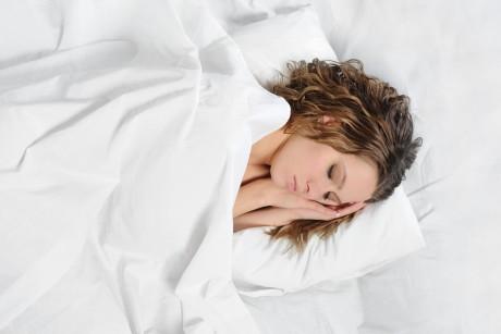 manglende søvn bivirkninger