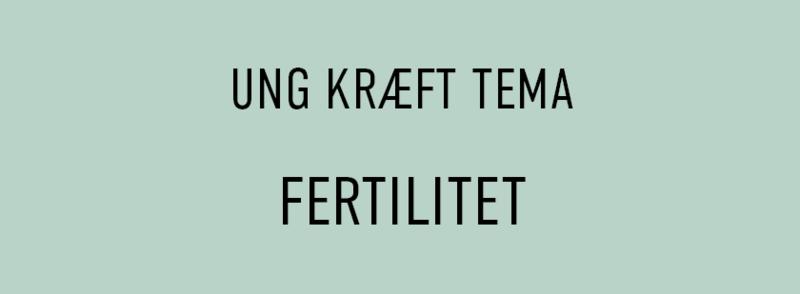gravid lige efter menstruation bedste dating sider