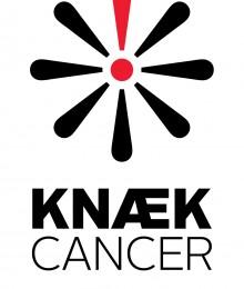 Stor kræft krog op